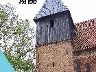 Galerie Rühn-Klosterfest anzeigen.